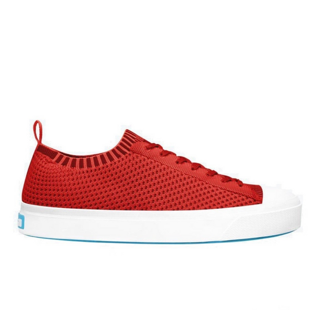 Mens Sneakers Amp Athletic The Grinning Goat