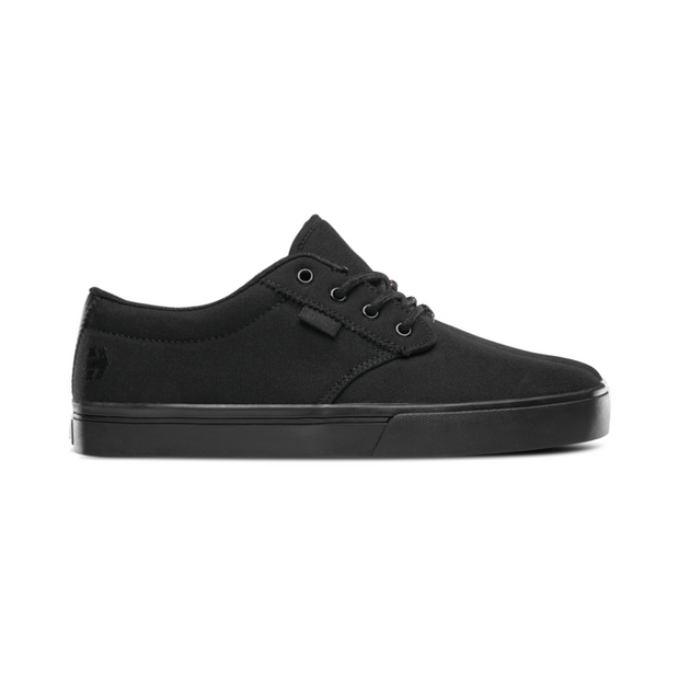 Jameson 2 Eco - Black/Black