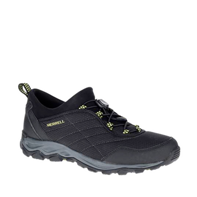 Men's Ice Cap 4 Stretch Moc - The Grinning Goat