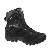 Men's Chameleon Thermo 8 Waterproof - The Grinning Goat