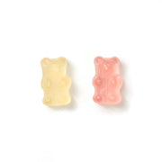 Vegan Sparkling Bears Candies