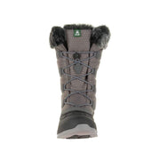 Momentum 2 Winter Boots - Charcoal