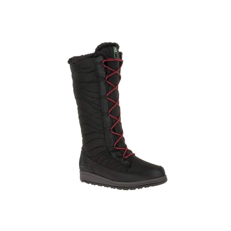 Starling 2 Winter Boots - Black