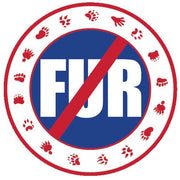 no-FUR Patch