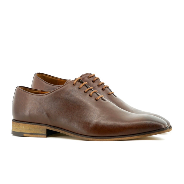 Mens Dress Shoes The Grinning Goat