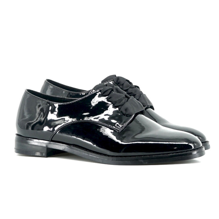 Emerson Women's Dress Shoes - The Grinning Goat