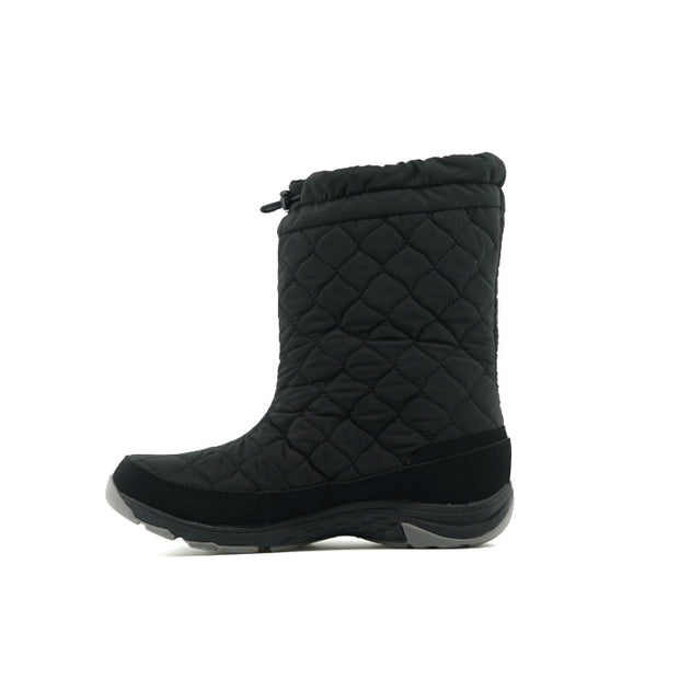 Women's Approach Pull On Waterproof - Black