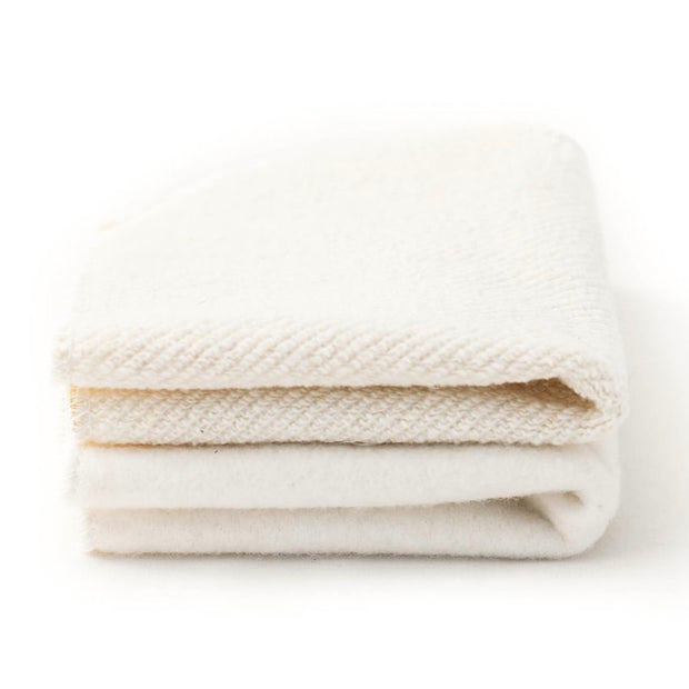 Reusable Bamboo Cloths
