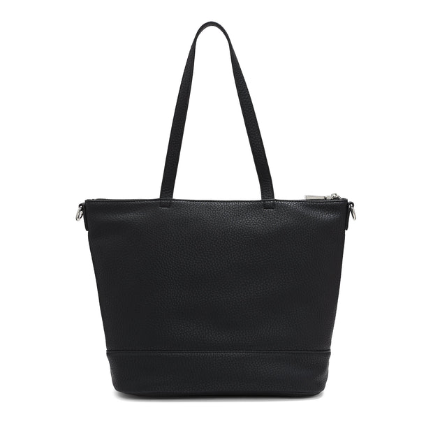 Everyone's Tote - Black - The Grinning Goat