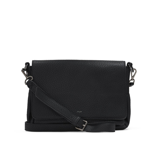 Pebble Messenger - Black