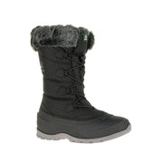 Momentum 2 Winter Boots - The Grinning Goat