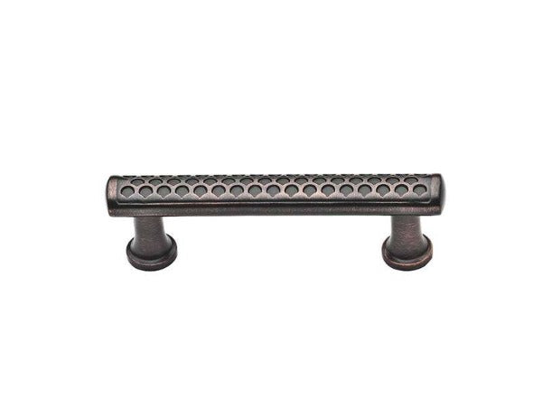 Baldwin 4371 Couture Collection Cabinet Pull