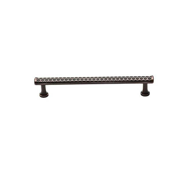 Baldwin 4373 Couture Collection Appliance Pull