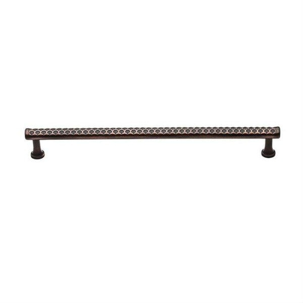 Baldwin 4374 Couture Collection Appliance Pull
