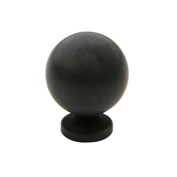 Baldwin 4960 Spherical Cabinet Knob