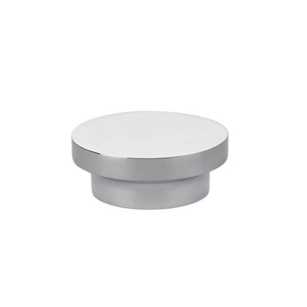 "Emtek District 1 5/8"" Knob"
