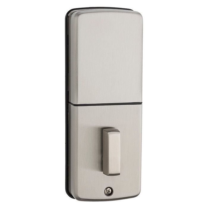 Kwikset 907-2 Powerbolt Touchpad Electronic Deadbolt