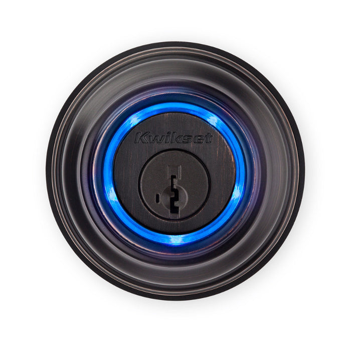 Kwikset Kevo Bluetooth Keyless Entry