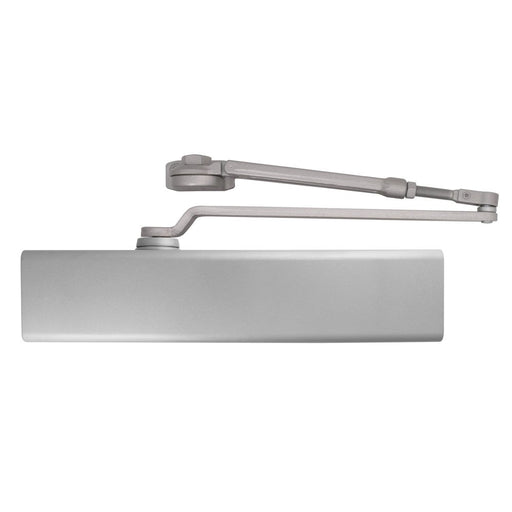 Dexter DCM1000 Series Medium Duty Door Closers
