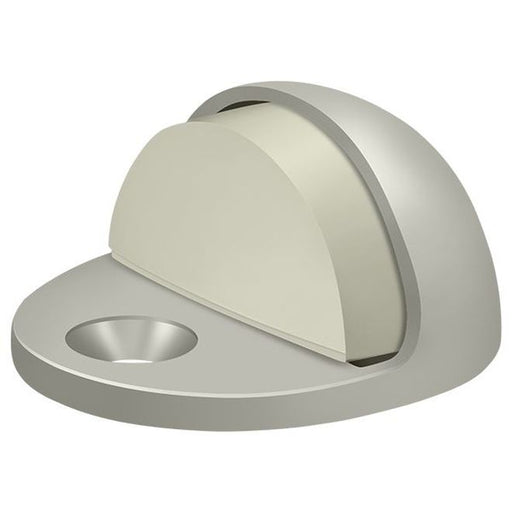 "Deltana DSLP316 1"" Dome Stop Low Profile"