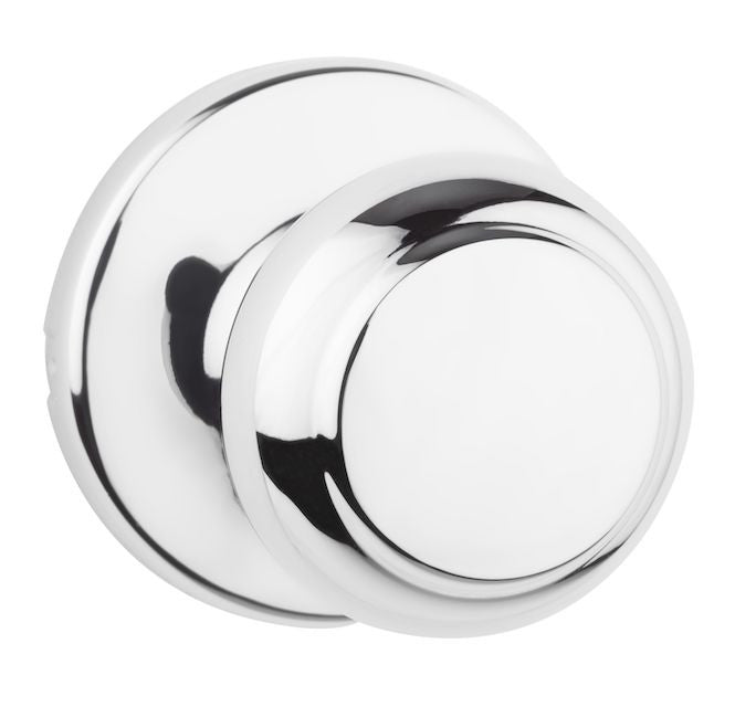 Kwikset Cove Knob Collection