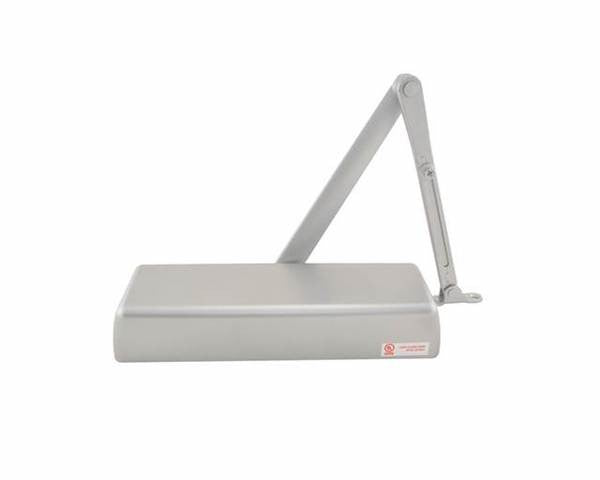 Max Grade - Grade 1 Extra Heavy Duty Door Closers