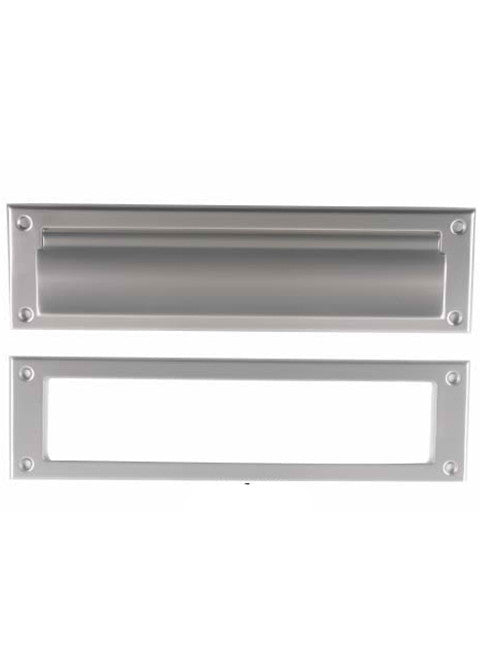 A'dor Mail Slot 13 Inch