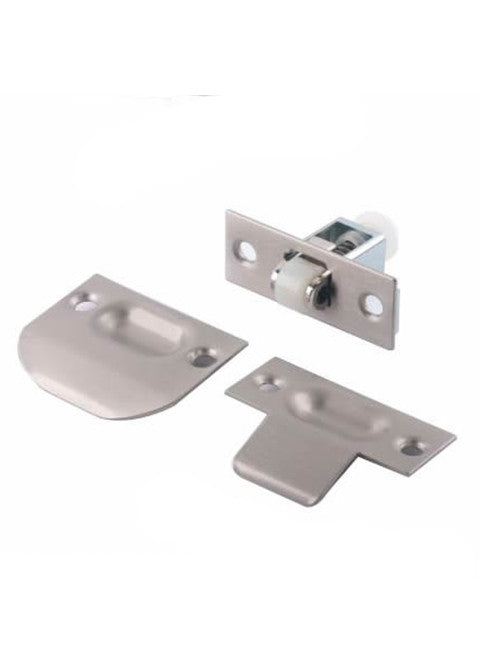 Roller Latch RC1