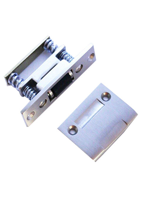 Catches Latches Express Hardware Direct Tagged Finish