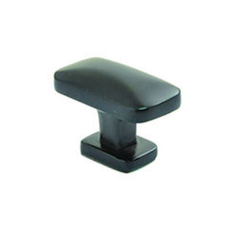 Rusticware 901 Rectangle Cabinet Knob