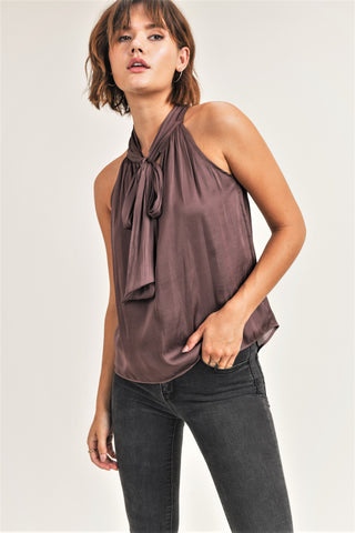 Badlands Blouse