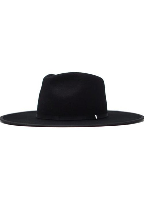Billie Hat