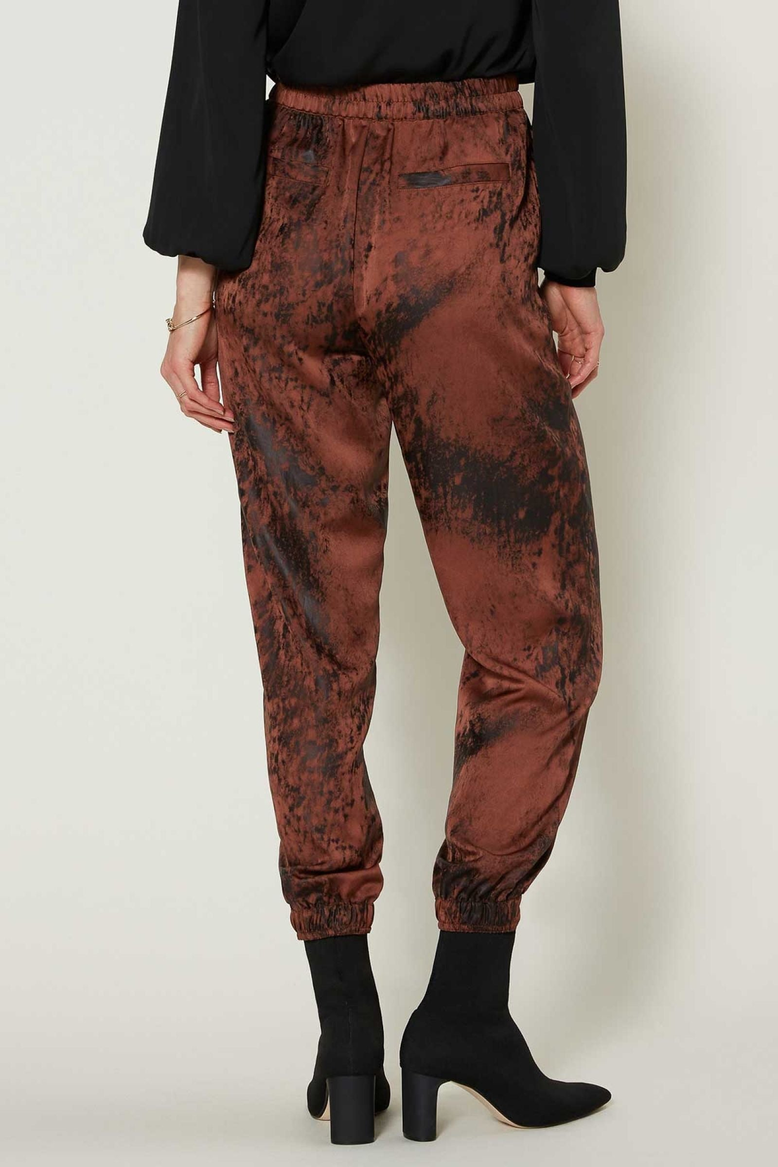 Badlands Jogger Pants