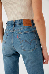 Levi's Wedgie Icon in These Dreams
