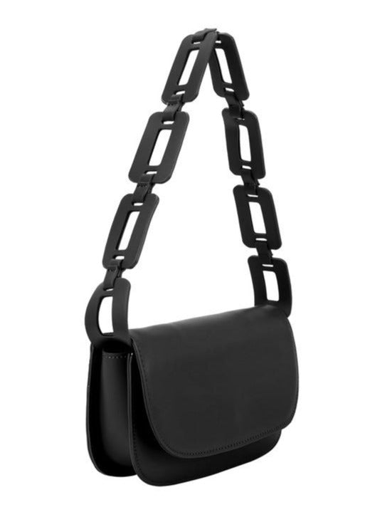 Inez Small Shoulder Bag