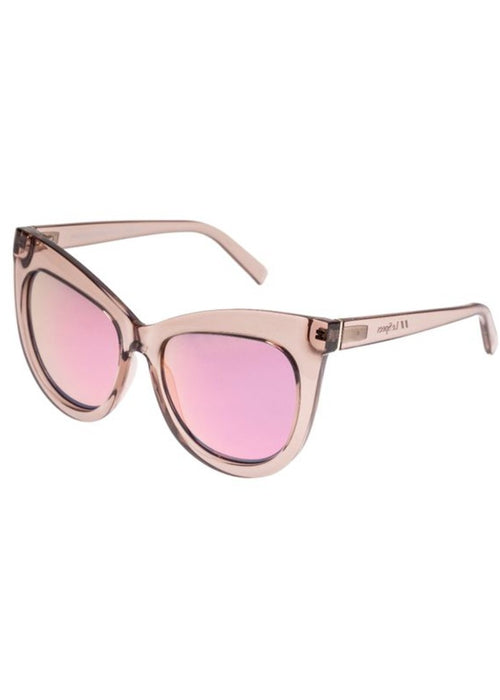 Hidden Treasure Sunnies