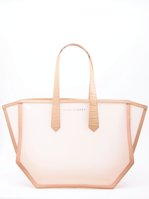 Electra Tote