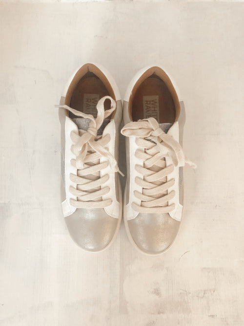 Ashley Sneaker