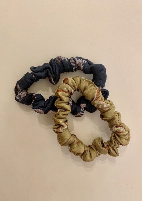 G&G Scrunchie Set