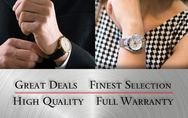 Kenmar watches | Great Deals | Finest Selection | High Quality