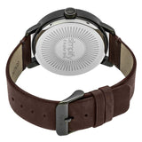 Simplify 2503 The 2500 Mens Watch