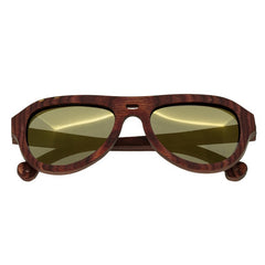 Spectrum Sunglasses Keaulana S112gd