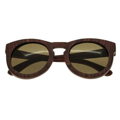 Spectrum Sunglasses Aikau S124bn