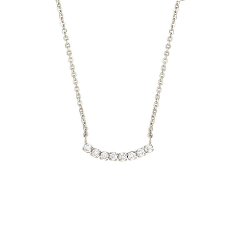 Bertha Juliet Women Necklace - BRJ20042NO BRJ20042NO