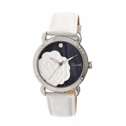 Bertha Br4602 Daphne Ladies Watch