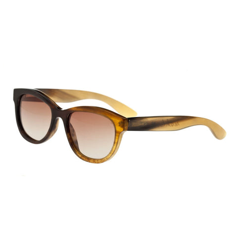 Bertha Sunglasses Carly Br009m