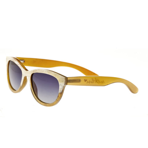 Bertha Sunglasses Carly Br009z