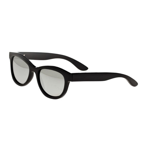 Bertha Sunglasses Carly Br009bs