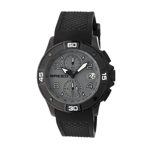 Breed 5805 Raylan Mens Watch