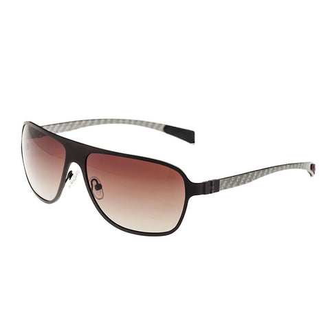 Breed Sunglasses Atmosphere 004bn